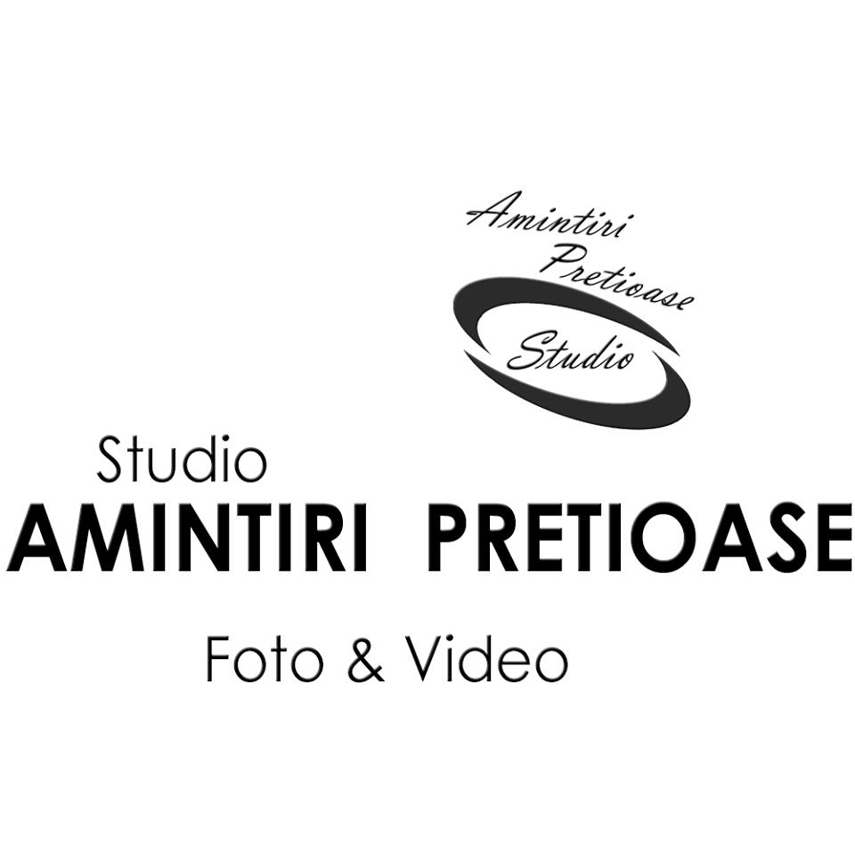 logo-studio-amintiri-pretioase